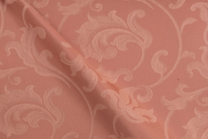 Портьерная ткань арт. М247