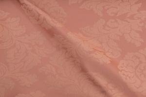 Портьерная ткань арт. М248