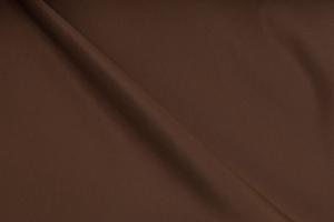 Портьерная ткань арт. М249