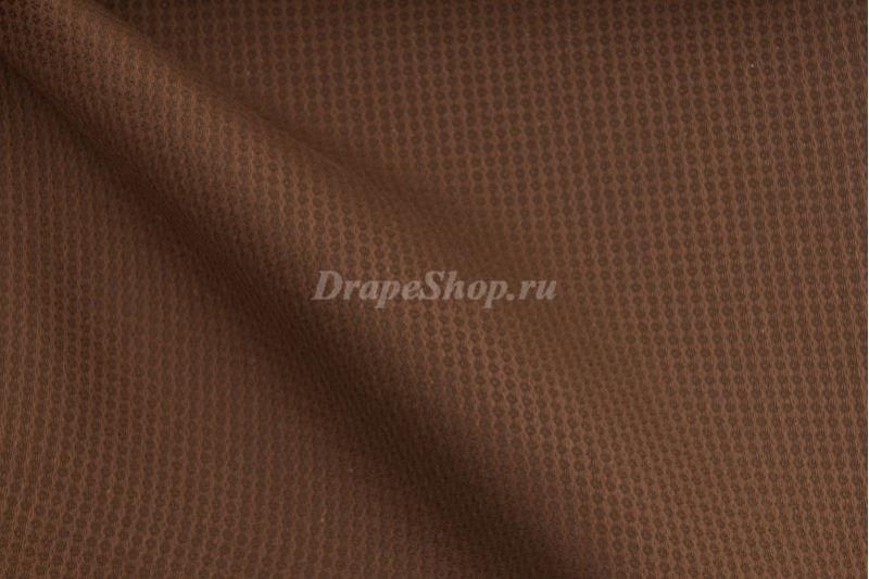 Портьерная ткань арт. М250
