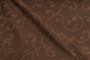 Портьерная ткань арт. М252