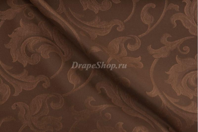 Портьерная ткань арт. М253