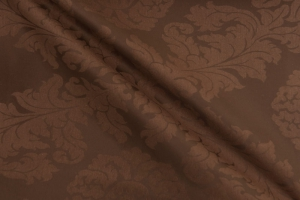 Портьерная ткань арт. М254