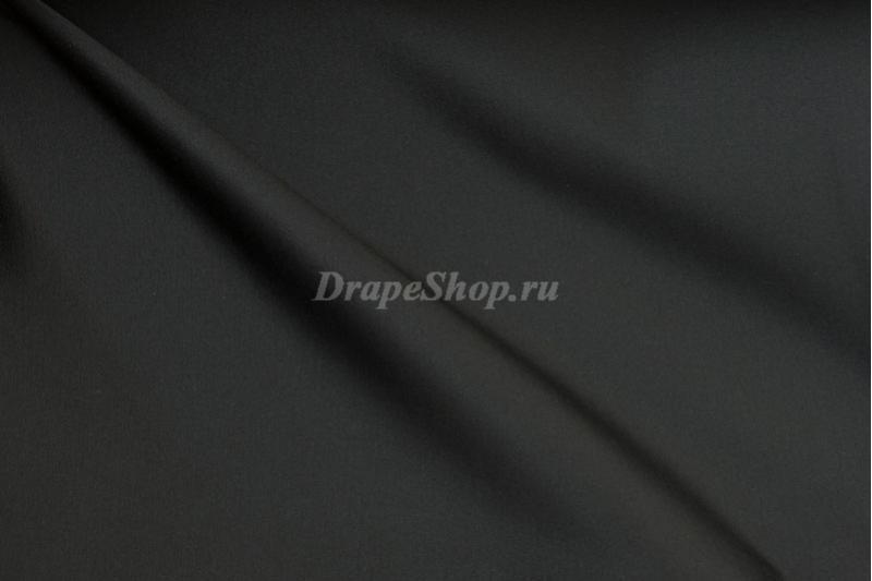 Портьерная ткань арт. М255