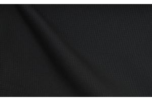 Портьерная ткань арт. М256