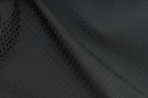Портьерная ткань арт. М257