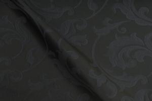 Портьерная ткань арт. М259
