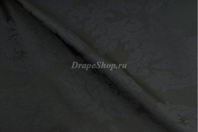 Портьерная ткань арт. М260