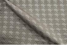 Ткань Renzo Plus  38355