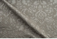 Ткань Renzo Plus 31504