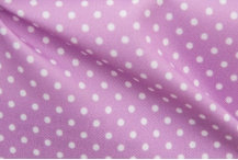 Ткань арт. B500, B542, B514, B521, B528, B535