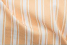 Ткань арт. B501, B543, B515, B522, B529, B536