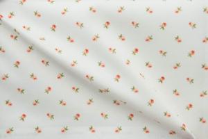 Ткань арт. B502, B544, B516, B523, B530, B537