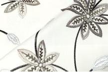 Ткань арт.  Godella