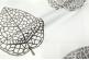 Ткань арт. Alzira