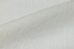 Ткань арт.  Quesa