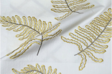 Ткань арт.  Riola