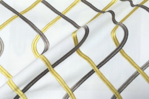 Ткань арт.  Corbera
