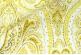 Ткань арт. Orrius