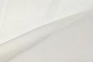 Ткань арт.  Favara