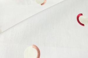 Ткань арт.  Morella