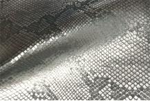 Ткань арт. Campell
