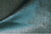 Ткань арт. Elda
