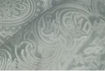 Ткань арт. Murcia
