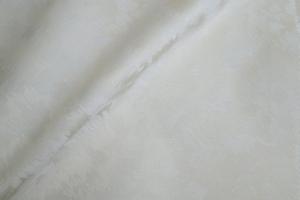 Ткань арт. Diamante  6/P, 7/P