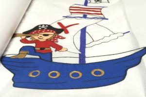 Ткань Piratas - Piratabor 03