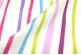 Ткань Candy - Ballera 09