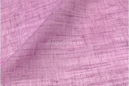 Ткань Mibo - Belocolor 01, 09,19