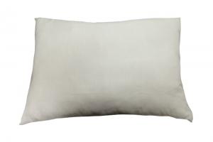 Подушка внутренняя прямоугольная