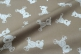 Тканевая панель Cindy 06, 15, 24