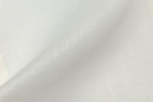 Ткань Cindy 05