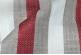 Ткань арт. Laurino