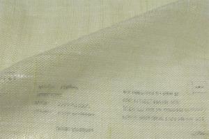 Ткань арт. Lonato