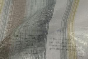 Ткань арт. Milena