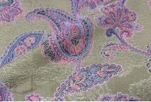Ткань арт. Orino