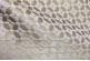 Ткань арт. Neonelli