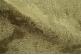 Ткань арт. Briona