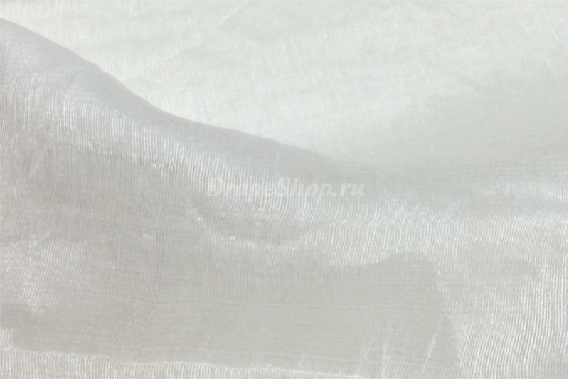 Ткань арт. D 1245 CHD