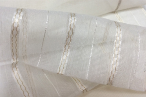 Ткань арт. 2671