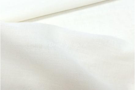 Ткань арт. Etamin Liso