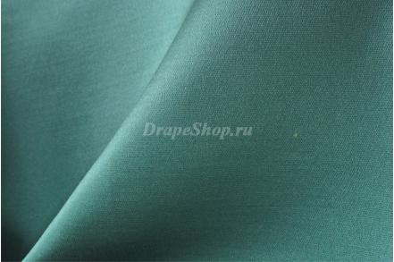Ткань R6001 - R6038