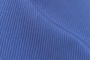 Ткань R6101 - R6138