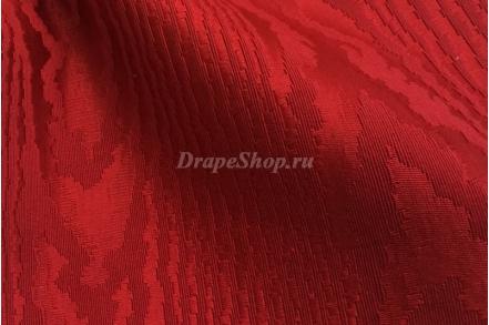 Ткань R6251 - R6288