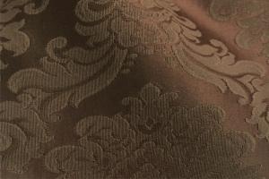 Ткань R6351 - R6388