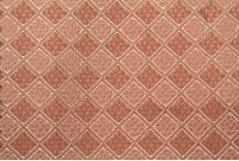 Ткань Edmond