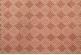 Ткань Edmond Rose